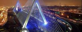 BNG Bridge header