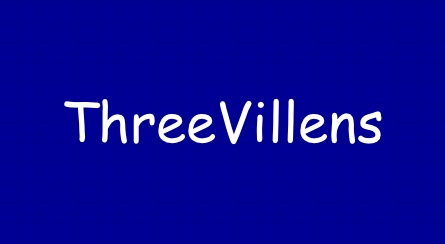 Somerville's Three Villens