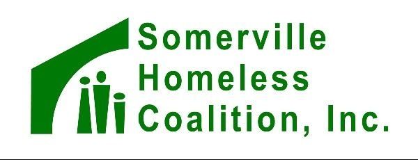 Image result for somerville homeless coalition
