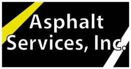 Asphalt Services, Inc
