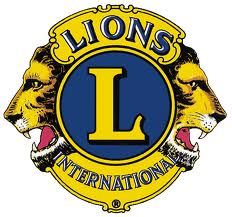 Join The Somerville Lions Club Somervillelionsclub@yahoo.com  (617)293-2016