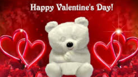 happy-valentines-day-bear