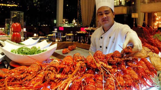$500 LOBSTER DINNER REWARD OFFERED IF PROOF OF SOMERVILLE'S LEGAL SANCTUARY CITY STATUS STILL EXIST SINCE 1989