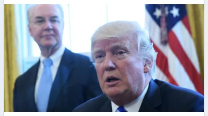 Somerville Mayor Curtatone on President Trump's Executive Order