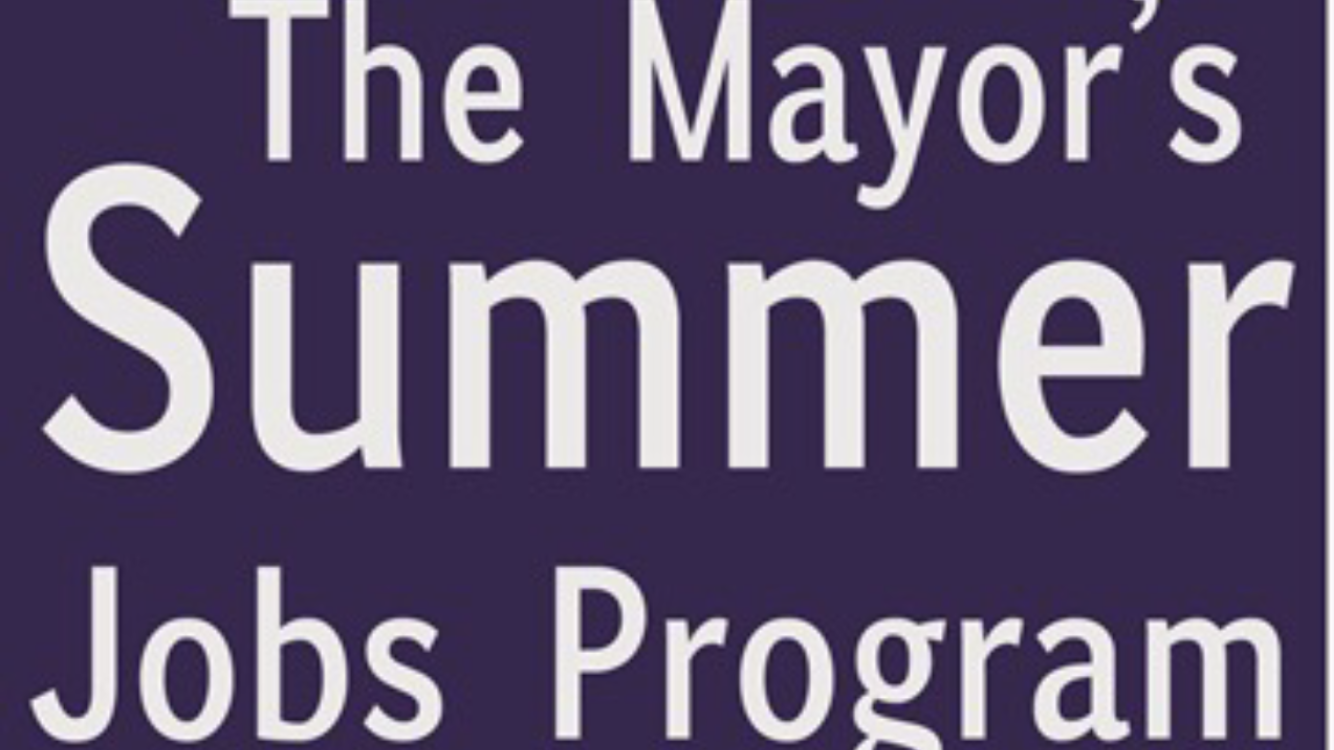 somerville applications for or s summer jobs program now somerville youth ages 16 and older are eligible to apply for summer employment in city departments and local business partners